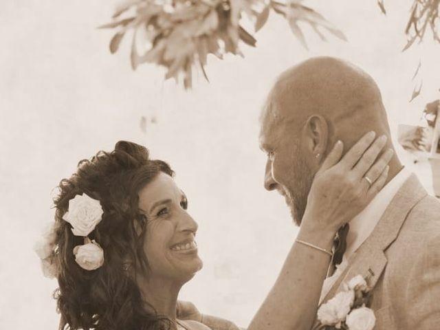 Il matrimonio di Marco e Loredana  a Trento, Trento 2