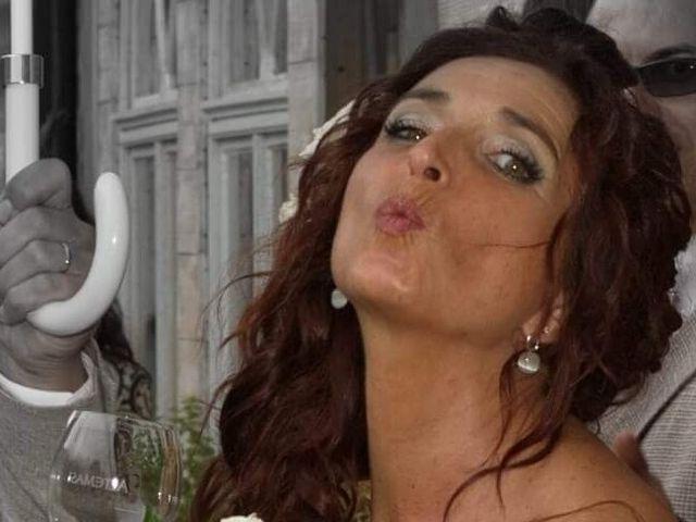 Il matrimonio di Marco e Loredana  a Trento, Trento 17
