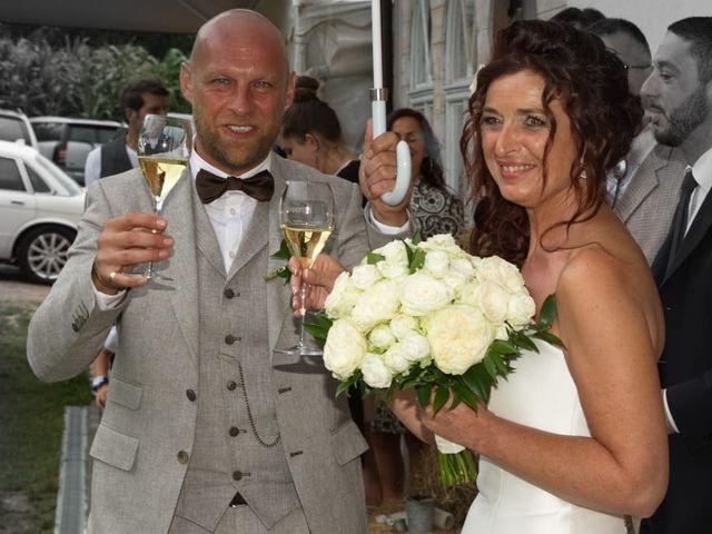 Il matrimonio di Marco e Loredana  a Trento, Trento 18