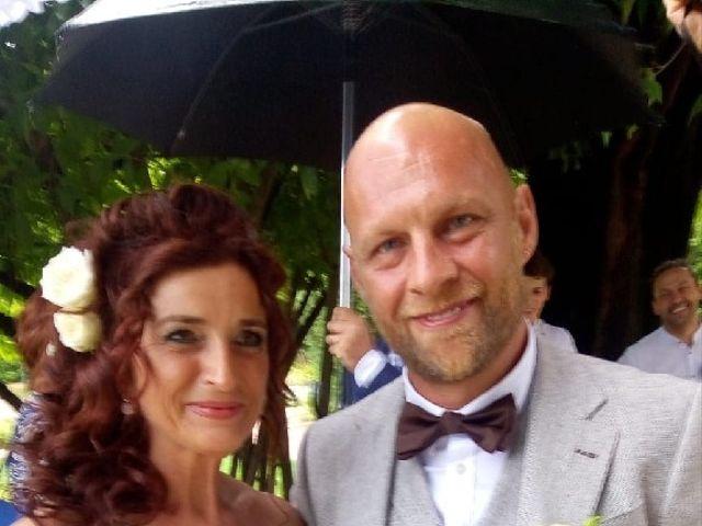 Il matrimonio di Marco e Loredana  a Trento, Trento 25