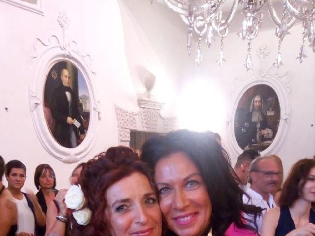 Il matrimonio di Marco e Loredana  a Trento, Trento 30