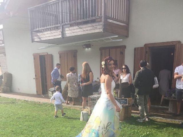 Il matrimonio di Marco e Loredana  a Trento, Trento 31