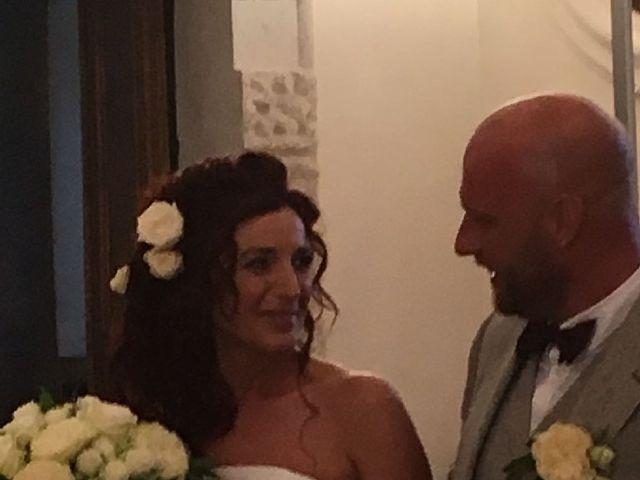 Il matrimonio di Marco e Loredana  a Trento, Trento 32