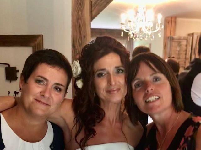 Il matrimonio di Marco e Loredana  a Trento, Trento 33