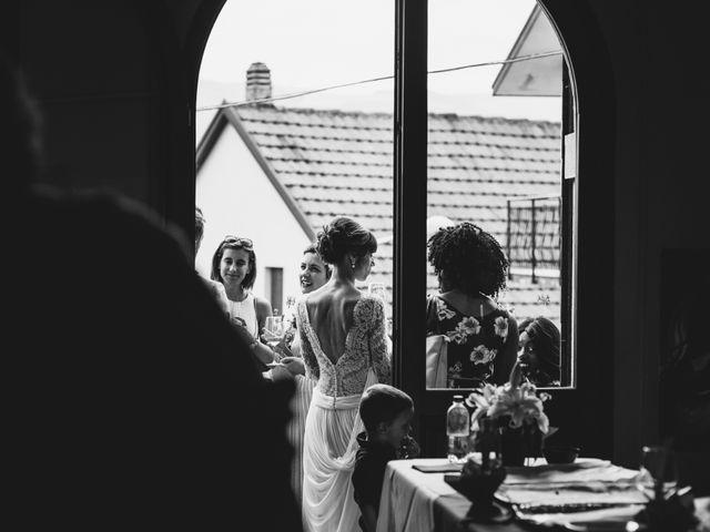Il matrimonio di Stephen e Mariasole a Belluno, Belluno 9