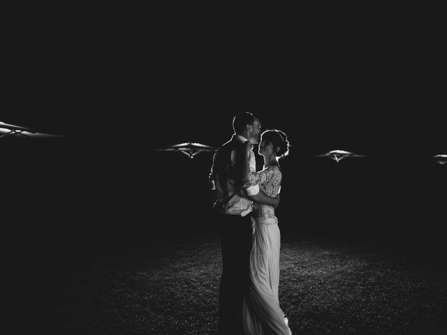 Il matrimonio di Stephen e Mariasole a Belluno, Belluno 29
