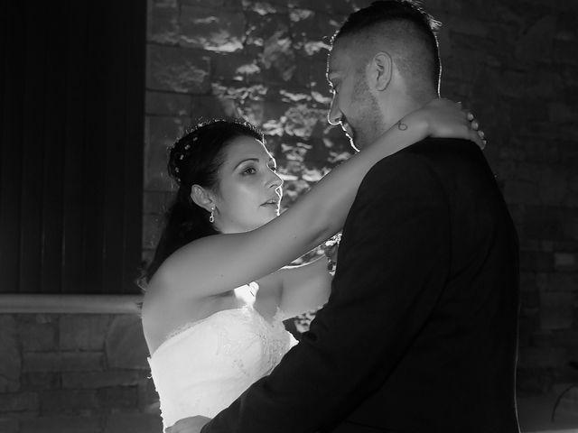 Il matrimonio di Gabriele e Isabella a Travagliato, Brescia 13