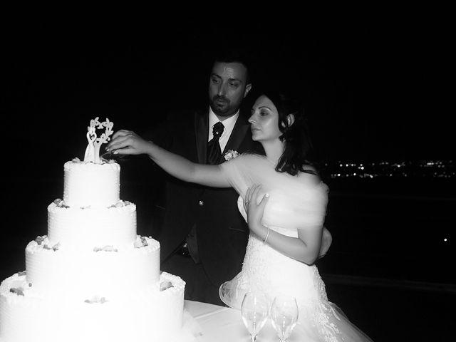 Il matrimonio di Gabriele e Isabella a Travagliato, Brescia 20