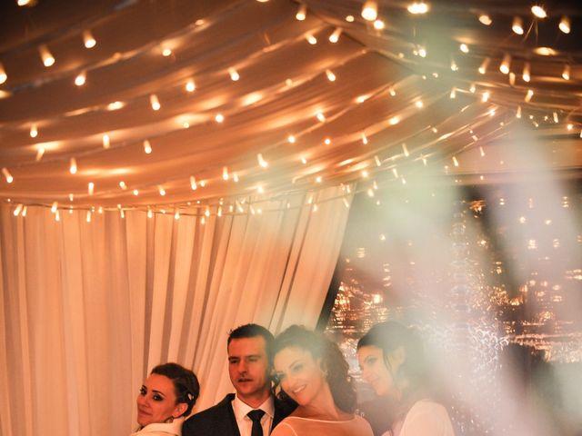 Il matrimonio di Emanuele e Sara a Bergamo, Bergamo 40