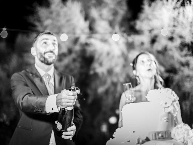 Il matrimonio di Vito e Valentina a Livorno, Livorno 25