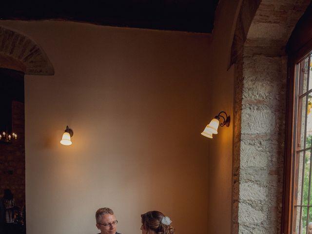 Il matrimonio di Pietro e Raffaella a Carolei, Cosenza 25