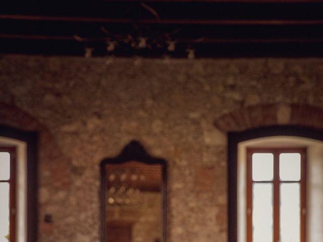 Il matrimonio di Pietro e Raffaella a Carolei, Cosenza 27