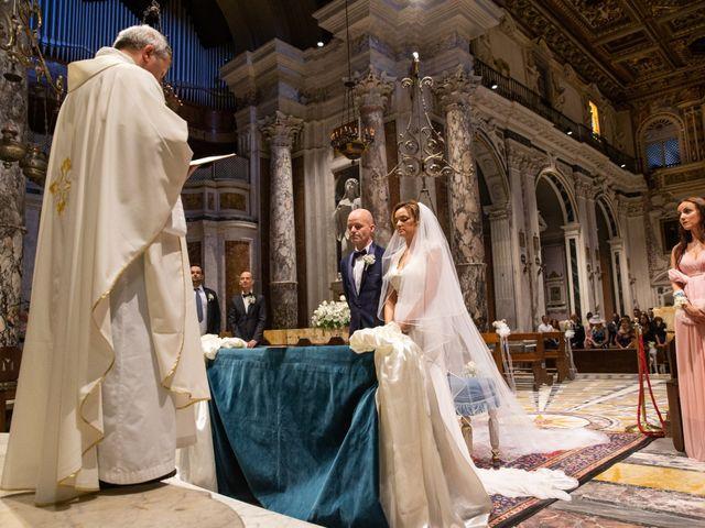 Il matrimonio di Edoardo e Mariana a Livorno, Livorno 12