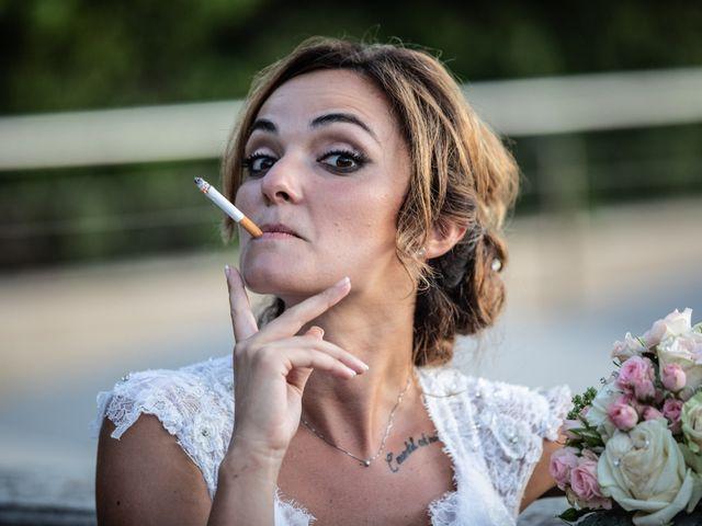 Il matrimonio di Edoardo e Mariana a Livorno, Livorno 48