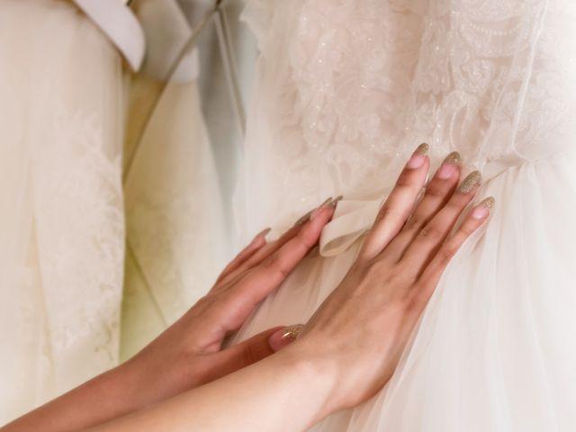 Il matrimonio di Rosario e Natalina a Bovalino, Reggio Calabria 32
