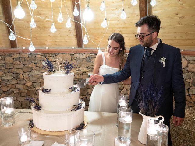 Il matrimonio di Manuel e Alessia a Cagliari, Cagliari 42
