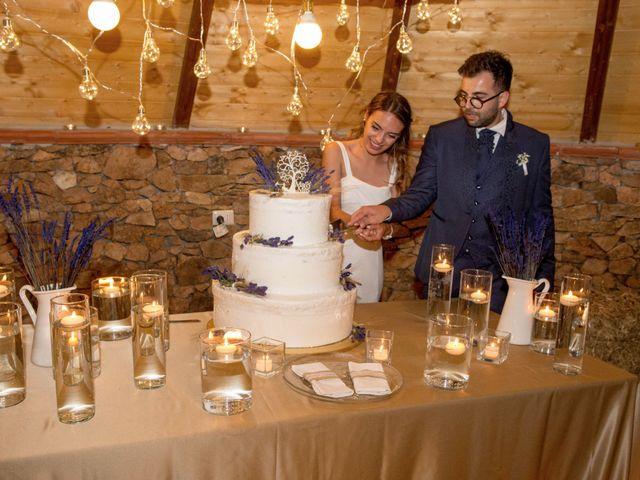 Il matrimonio di Manuel e Alessia a Cagliari, Cagliari 51