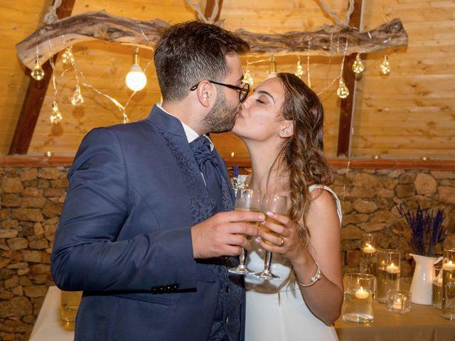 Il matrimonio di Manuel e Alessia a Cagliari, Cagliari 52