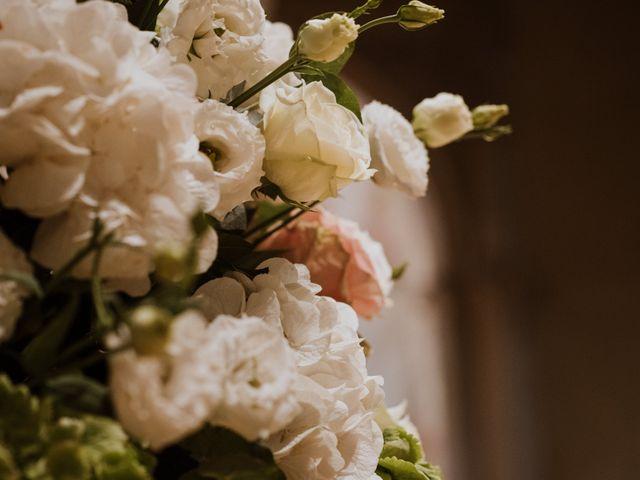 Il matrimonio di Enrico e Carmen a Meldola, Forlì-Cesena 39