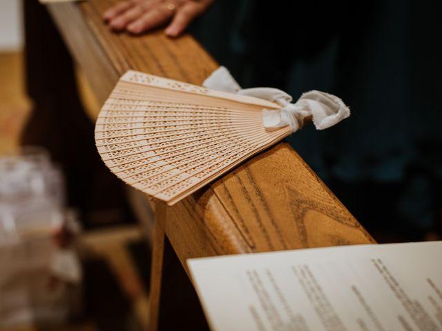 Il matrimonio di Enrico e Carmen a Meldola, Forlì-Cesena 50