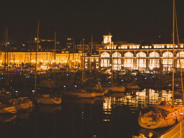 Il matrimonio di Stefano e Benedetta a Trieste, Trieste 48