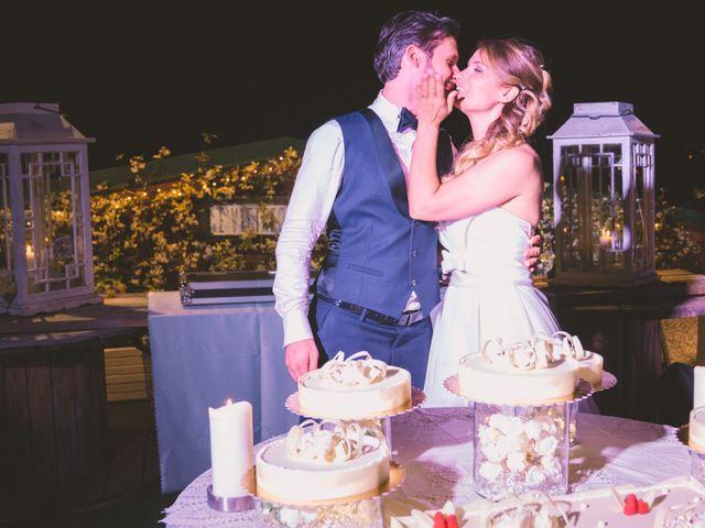 Il matrimonio di Stefano e Benedetta a Trieste, Trieste 54