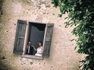 Le nozze di Ale e Ale 3