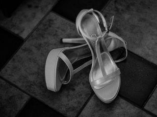 Le nozze di Rita e Raffaele 2