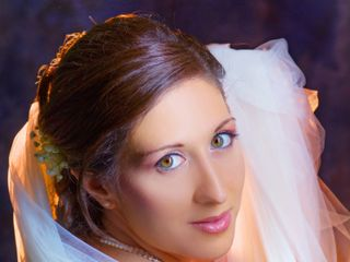 Le nozze di Francesca e Vincenzo 3