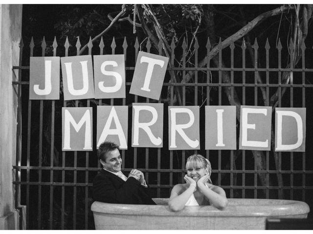 Il matrimonio di Luigi e Federica a Chioggia, Venezia 20