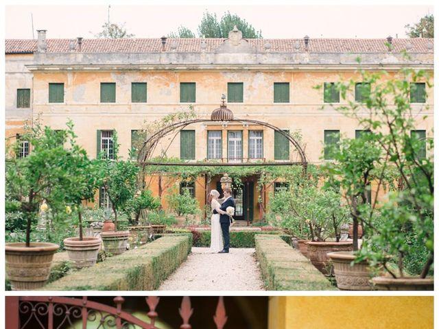 Il matrimonio di Luigi e Federica a Chioggia, Venezia 24