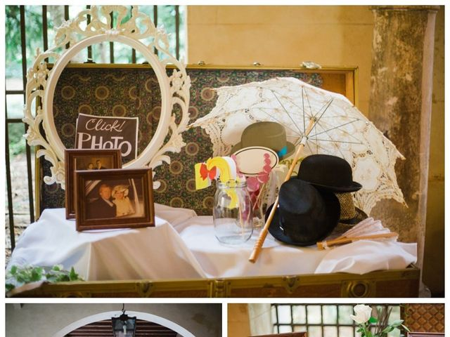 Il matrimonio di Luigi e Federica a Chioggia, Venezia 25