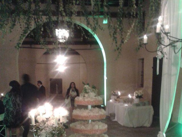 Il matrimonio di Luigi e Federica a Chioggia, Venezia 32