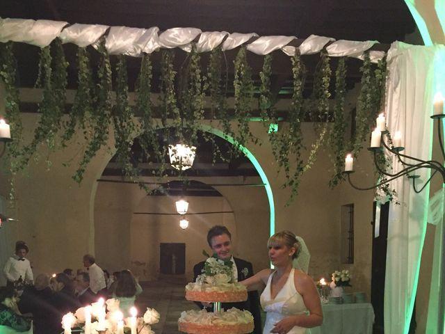 Il matrimonio di Luigi e Federica a Chioggia, Venezia 36