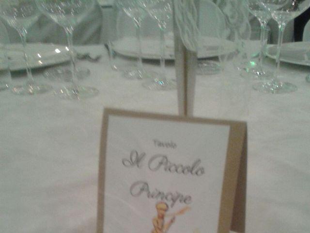 Il matrimonio di Luigi e Federica a Chioggia, Venezia 41
