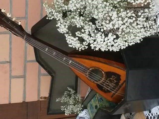 Il matrimonio di Luigi e Federica a Chioggia, Venezia 45