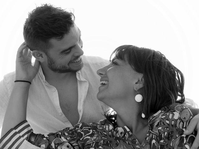Il matrimonio di Giorgio e Annalisa a Siculiana, Agrigento 22