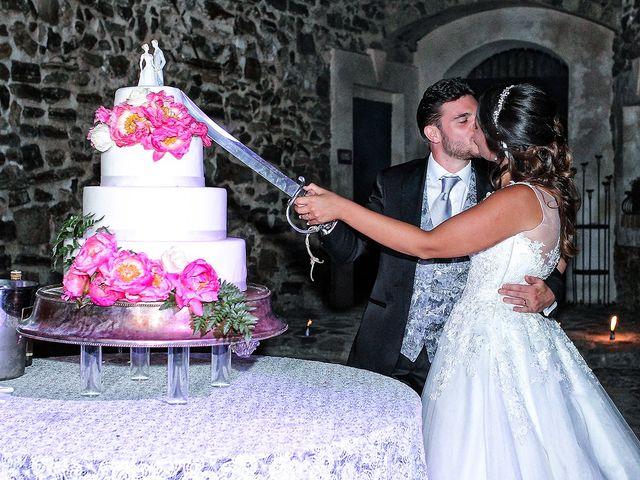 Il matrimonio di Giorgio e Annalisa a Siculiana, Agrigento 40