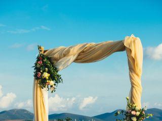 Le nozze di Marika e Manuele 3