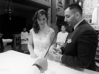 Le nozze di Luigina e Gianni 2