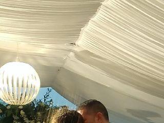 Le nozze di Aurora  e Giuseppe  3