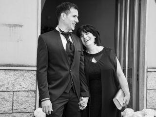 Le nozze di Jessica e Emiliano 3