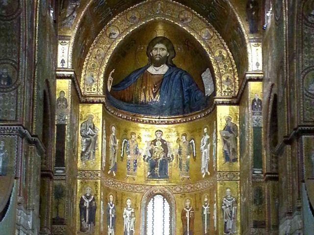 Il matrimonio di VINCENZO e MANUELA a Palermo, Palermo 4
