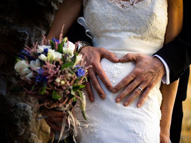 Il matrimonio di Simone e Valeria a Modena, Modena 28