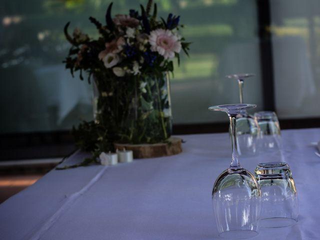 Il matrimonio di Simone e Valeria a Modena, Modena 39