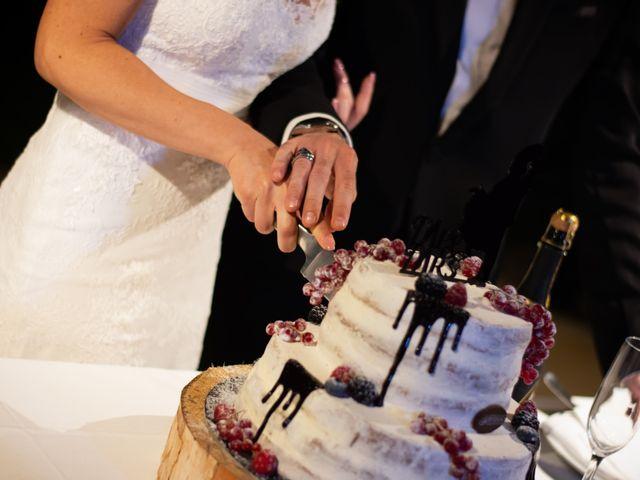Il matrimonio di Simone e Valeria a Modena, Modena 52
