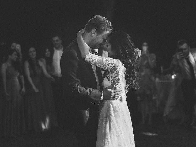 Il matrimonio di Kasper e Jacqui a Baveno, Verbania 90