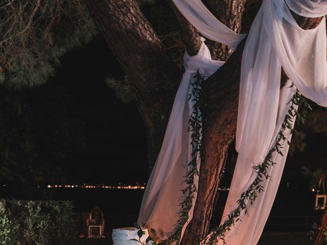 Il matrimonio di Kasper e Jacqui a Baveno, Verbania 91