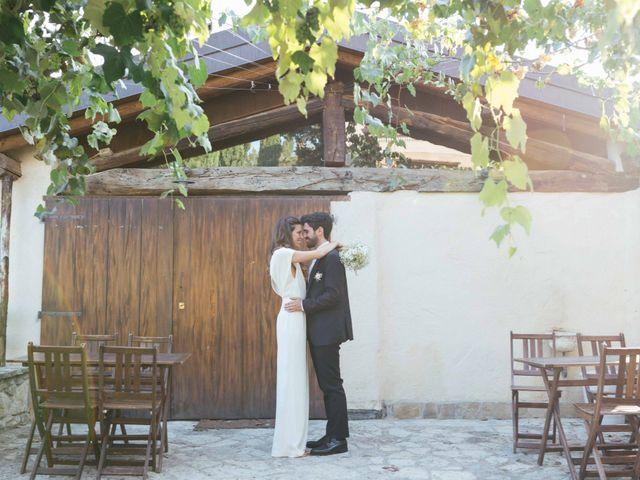 Il matrimonio di Jacopo e Monique a La Valletta Brianza, Lecco 5