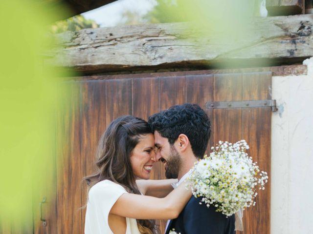 Il matrimonio di Jacopo e Monique a La Valletta Brianza, Lecco 13